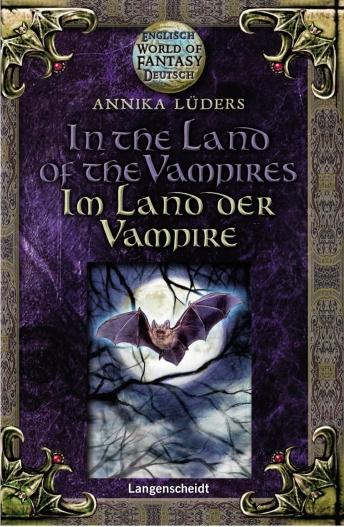 Cover_Vampire.jpg