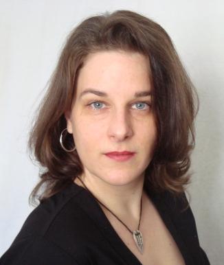 Annika Lüders